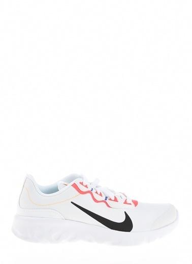 Nike Explore Strada Siyah